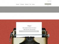 google-copywriting.nl