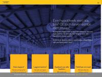 Cshypotheken.nl