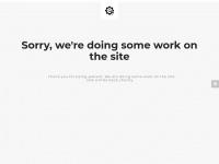 De Koep |