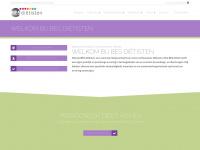 besdietisten.nl