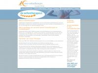 cesartherapieheling.nl