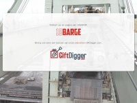 10barge.nl
