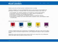 leendersinstallatie.nl