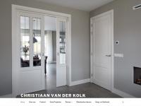 christiaanvdkolk.nl