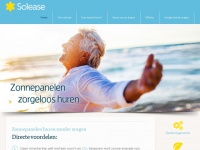 solease.nl