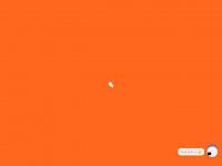 uwid.nl