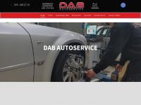 dab-autoservice.nl