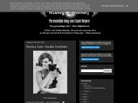 weblogamorf.blogspot.com