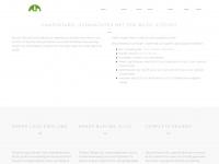 B&B in de Polder | Rust en ruimte in het Brabantse land