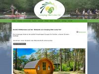 Camping-aller-leine-tal.de
