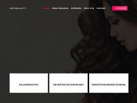 netbeauty.nl