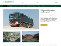 heuvelman-zand.nl