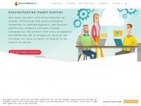 klantenfabriek.nl