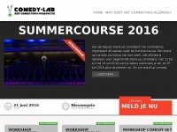 comedy-lab.nl