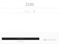 Zdzieckiemwwarszawie.pl - Z dzieckiem w Warszawie - Gdzie wybrac sie z dzieckiem w Warszawie i okolicach