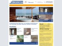 Installatiebedrijf Utrecht, Woerden en omgeving - JosOkkerman.nl