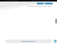 Luyten.Website: Websites en webshops voor KMO en verenigingen