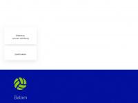 zeefdrukwestland.nl
