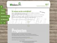 mhtekenwerk.nl