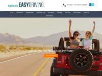 easydriving.nl