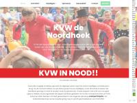 kvwdenoordhoek.nl