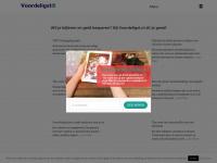 Voordeligst.nl - Vergelijken. Afsluiten. Besparen.