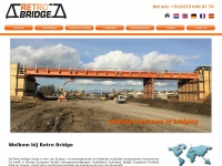 retrobridge.nl