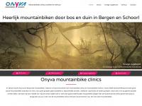 onyva.org