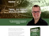 neejijtrektvollezalen.nl