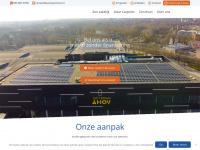 solarpartners.nl