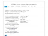 zonnepanelencheck.nl
