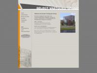 selectproject.nl