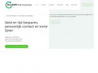 rondomadministraties.nl