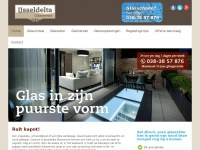 ijsseldeltaglas.nl