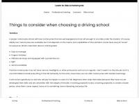 Webwinkelsoftware.shop - Hallo