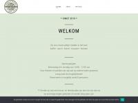 sparjebird.nl