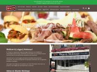 slagerijmolenaar.nl