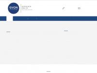 gvon.nl