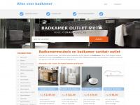 allesvoorbadkamer.nl