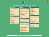 Evenementlocatie.jouwpagina.nl - Evenementenlocaties Nederland