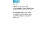 bikiniskopen.nl