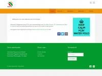 WSG ESTA – Waterpolo Startgemeenschap