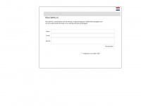klus-werk.nl