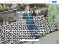 fuego.nl