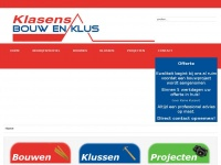klasensbouwenklus.nl
