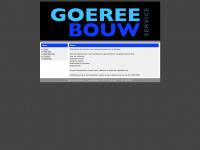 goereebouwservice.nl