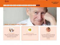 edwindehoorspecialist.nl