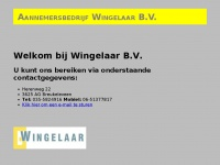 wingelaarbv.nl