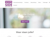 whiteside.nl
