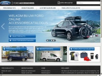 ford-accessoires.nl